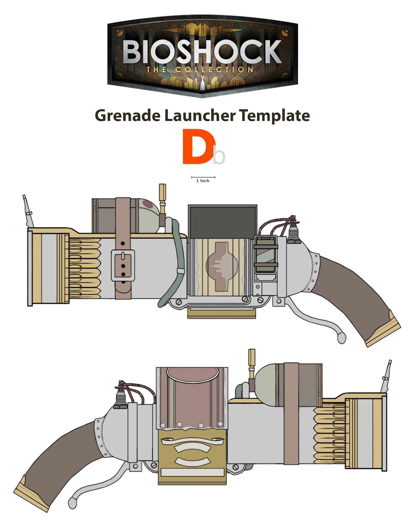 GrenadeLauncher_BluePrint_v02.jpg