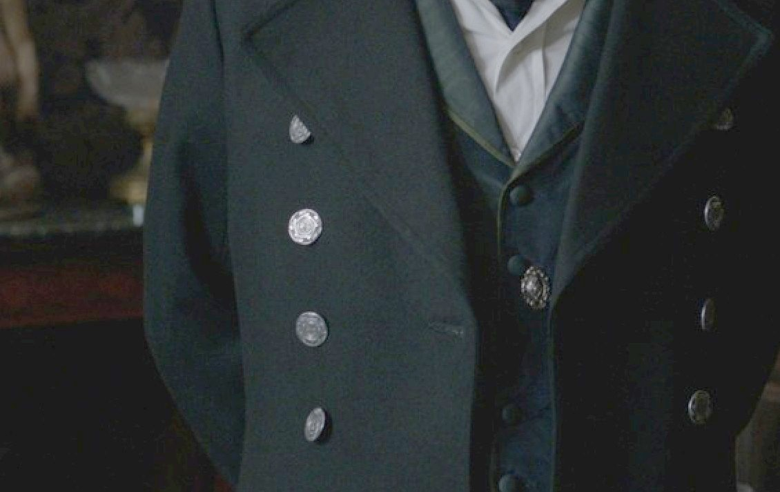Grindelwald buttons.jpg