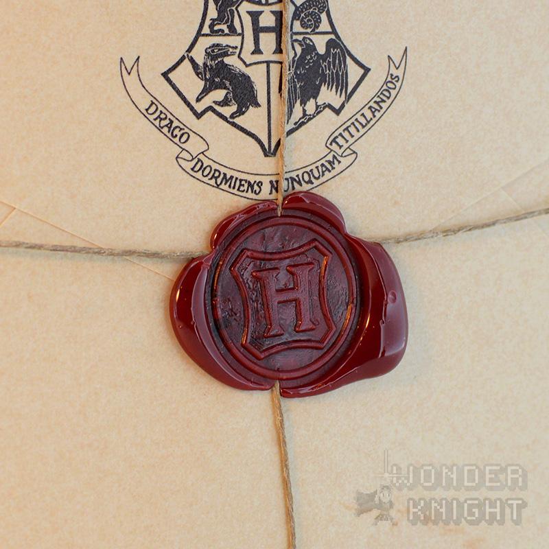 Gringotts Letter 5.jpg