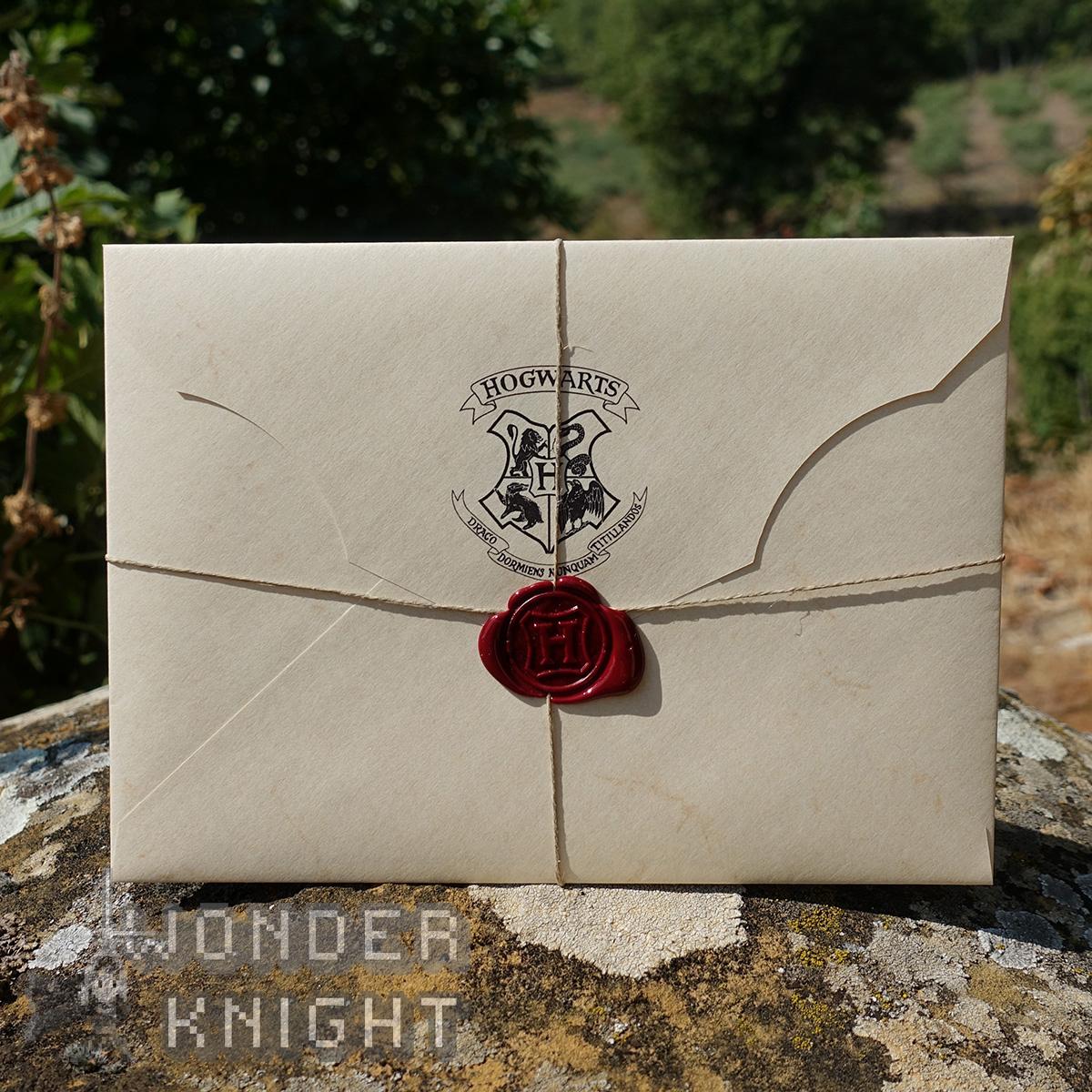 Gringotts Letter 7.jpg