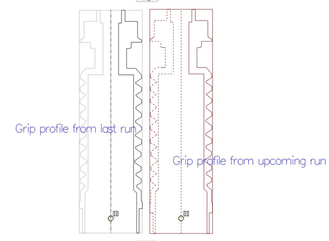 grip_compare.jpg