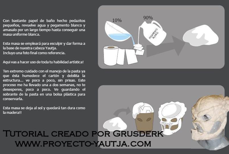 grus_paint_need_translate.JPG