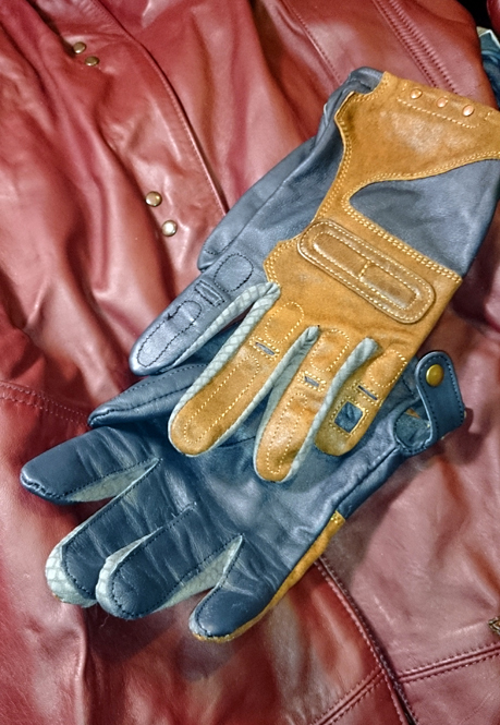 guantes2.jpg