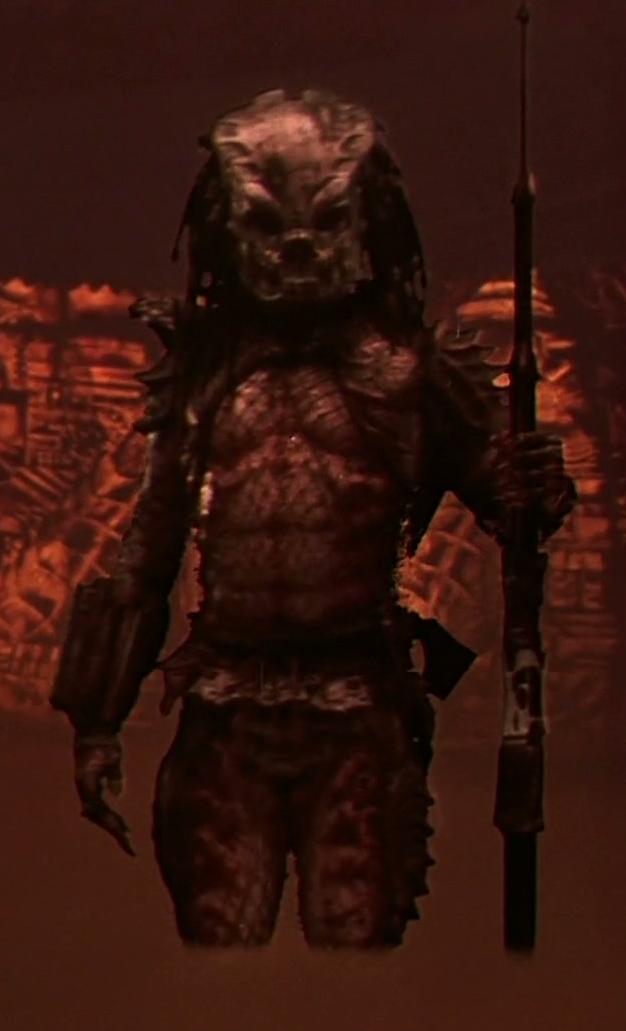 Guardian_Predator.png