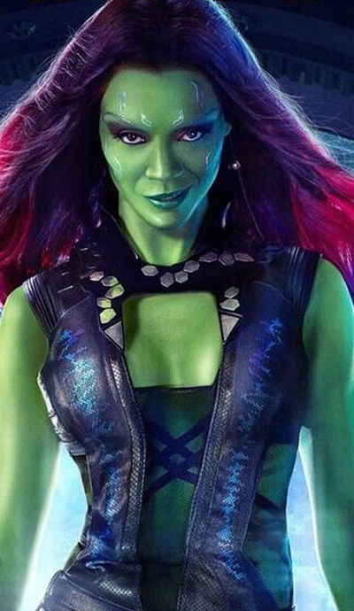 guardians-of-the-galaxy-gamora-costume-2.jpg