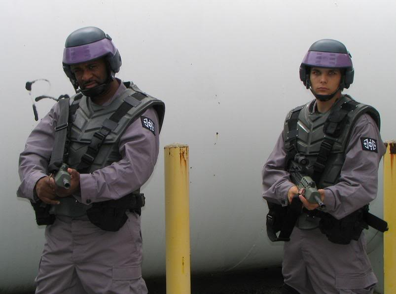 guards01JPEG.jpg