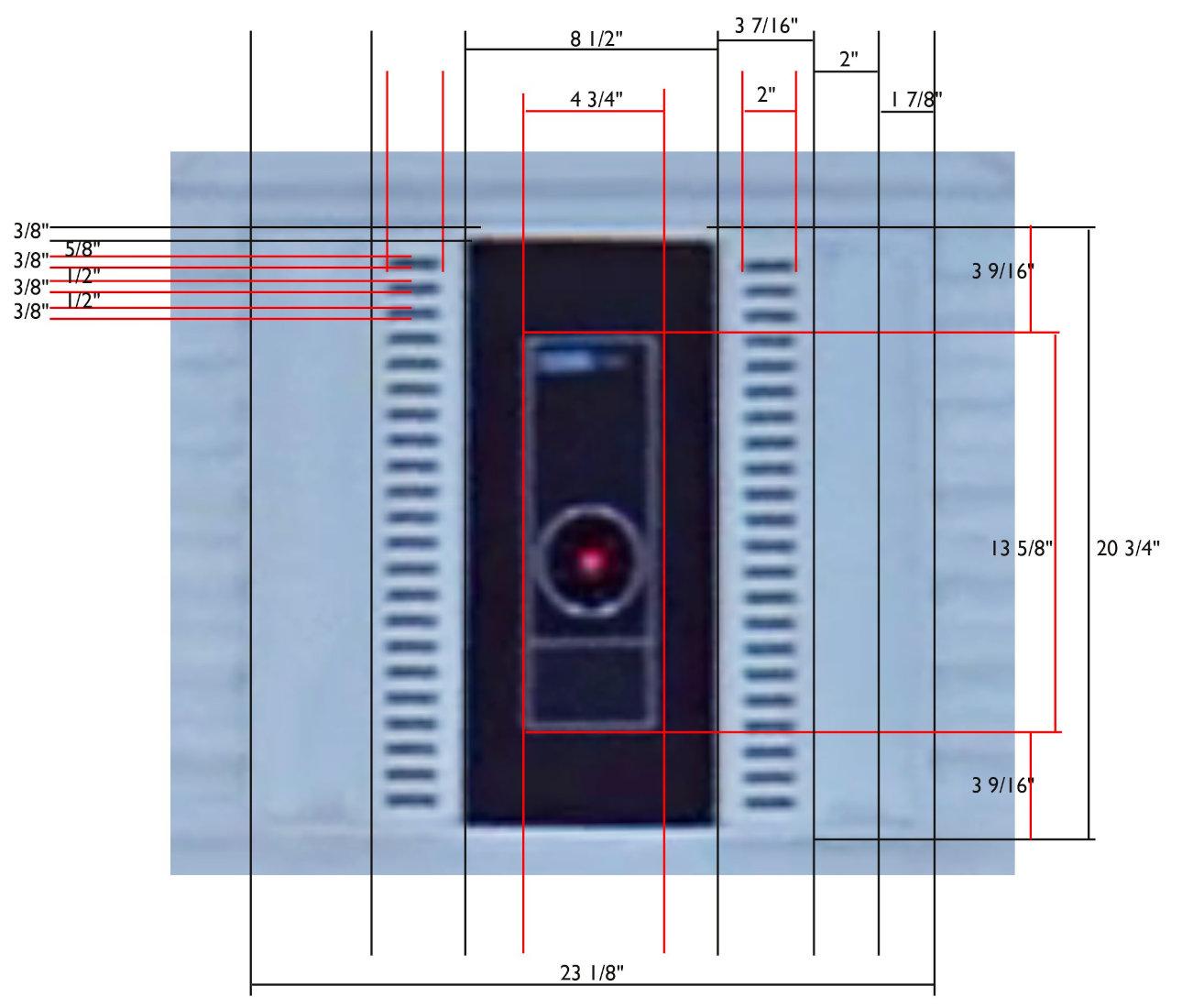 HAL-hallway-dimensions.jpg