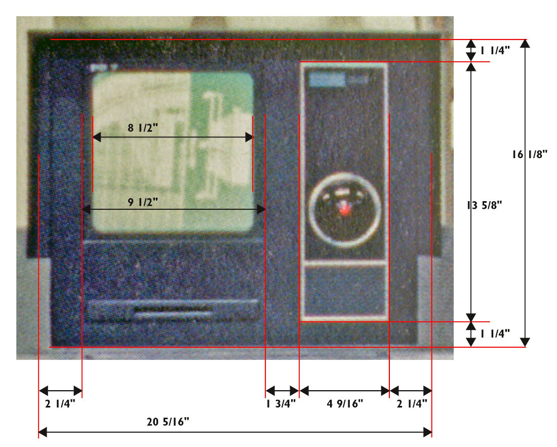 HAL-podbay-1.jpg