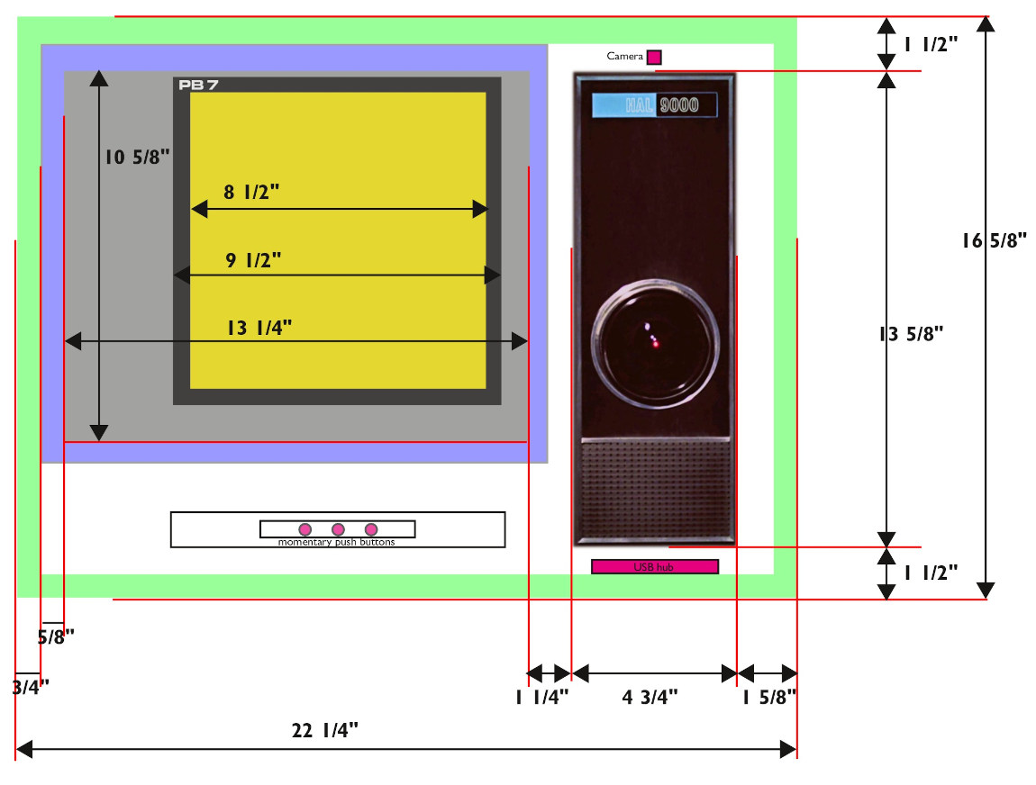 HAL-podbay-2.jpg