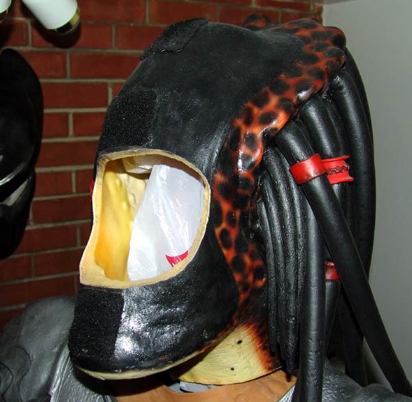 halfmask.jpg