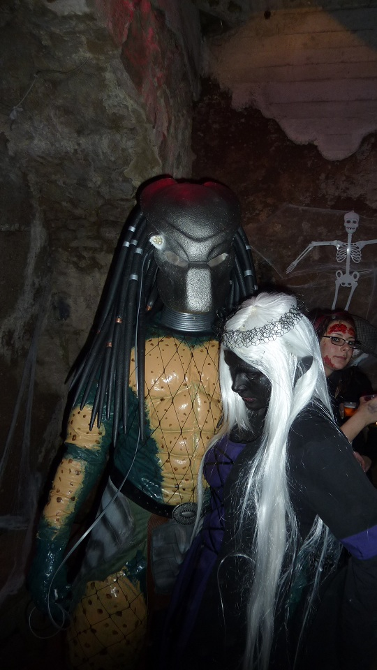 Halloween_ge2.jpg