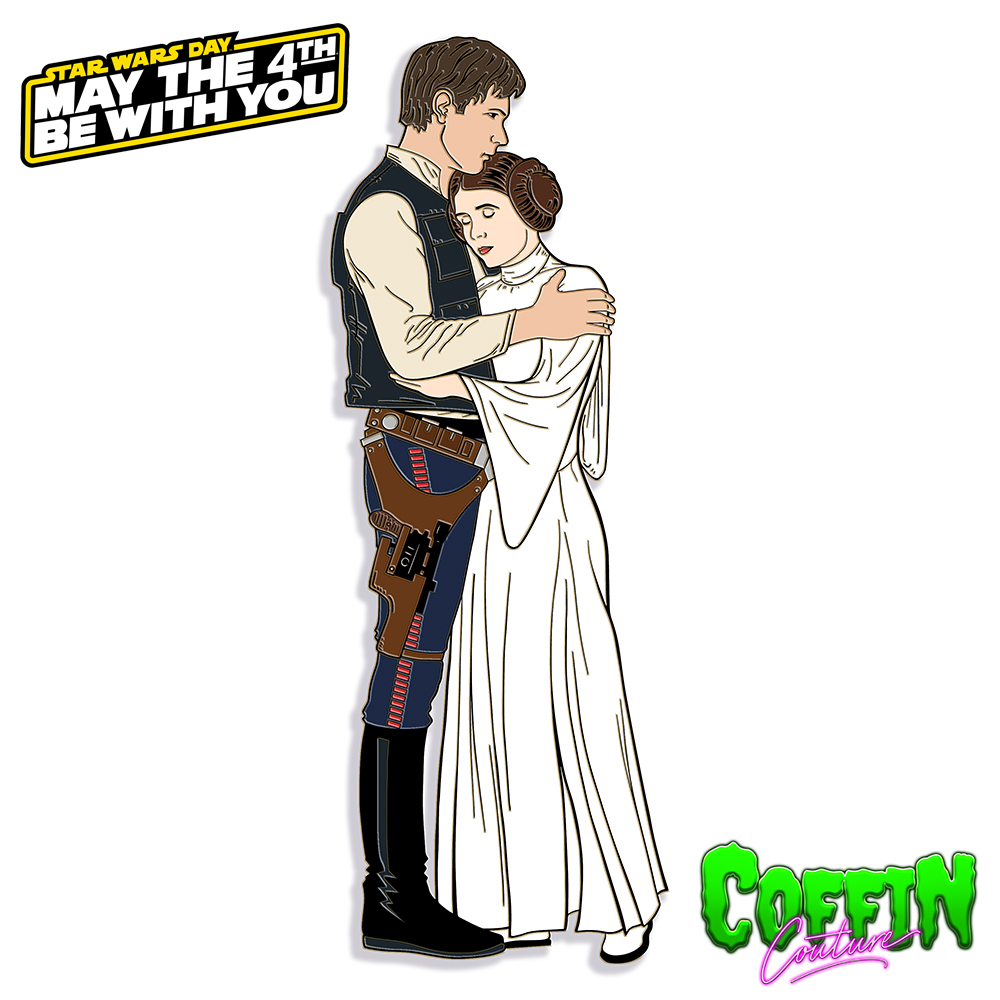Han and Leia.jpg
