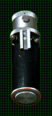 Han ANH Droid Caller_Mounting Screw_POSW.jpg