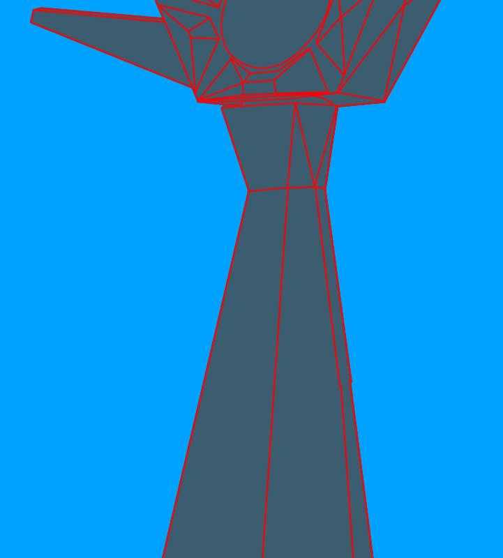 hand base over blue.jpg