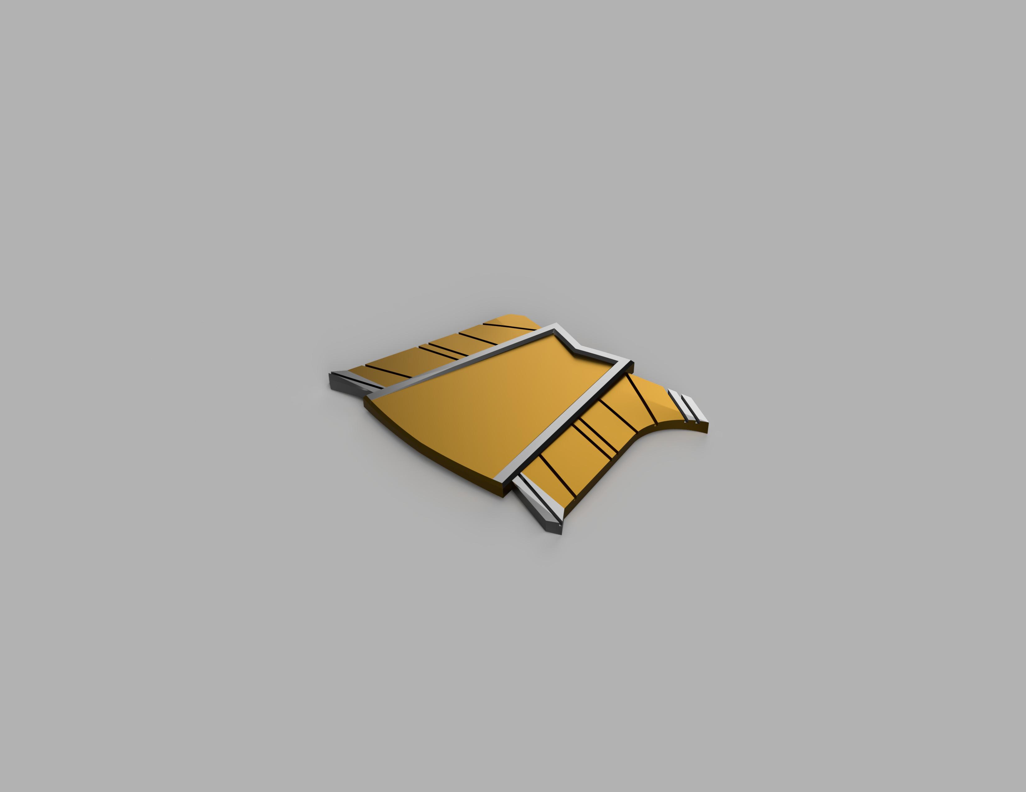 Hand_Armor_2020-Feb-10_04-26-31PM-000_CustomizedView6819100061_jpg.jpg