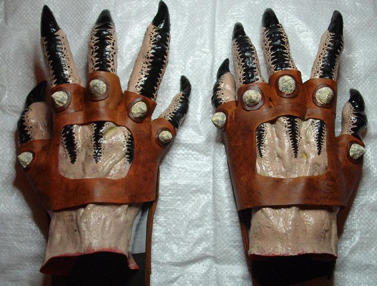 hands 6.jpg