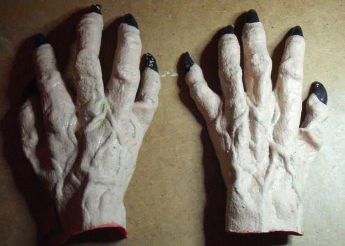 hands_2.jpg