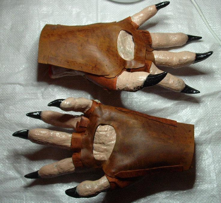 hands_7.jpg