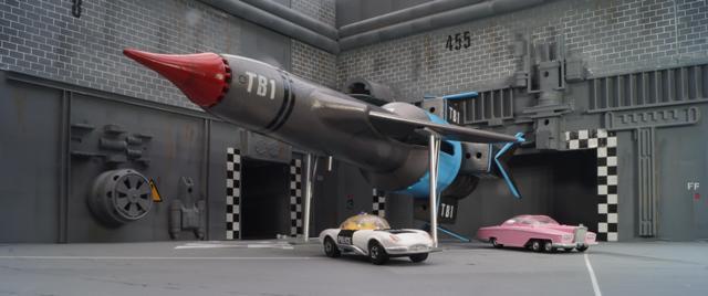 Hangar6.jpg