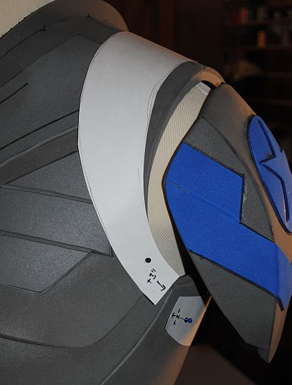 harness-template-2.jpg