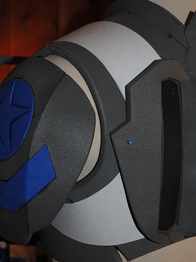 harness-template-3.jpg
