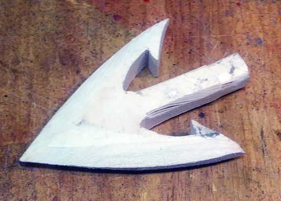 harpoon tip.jpg