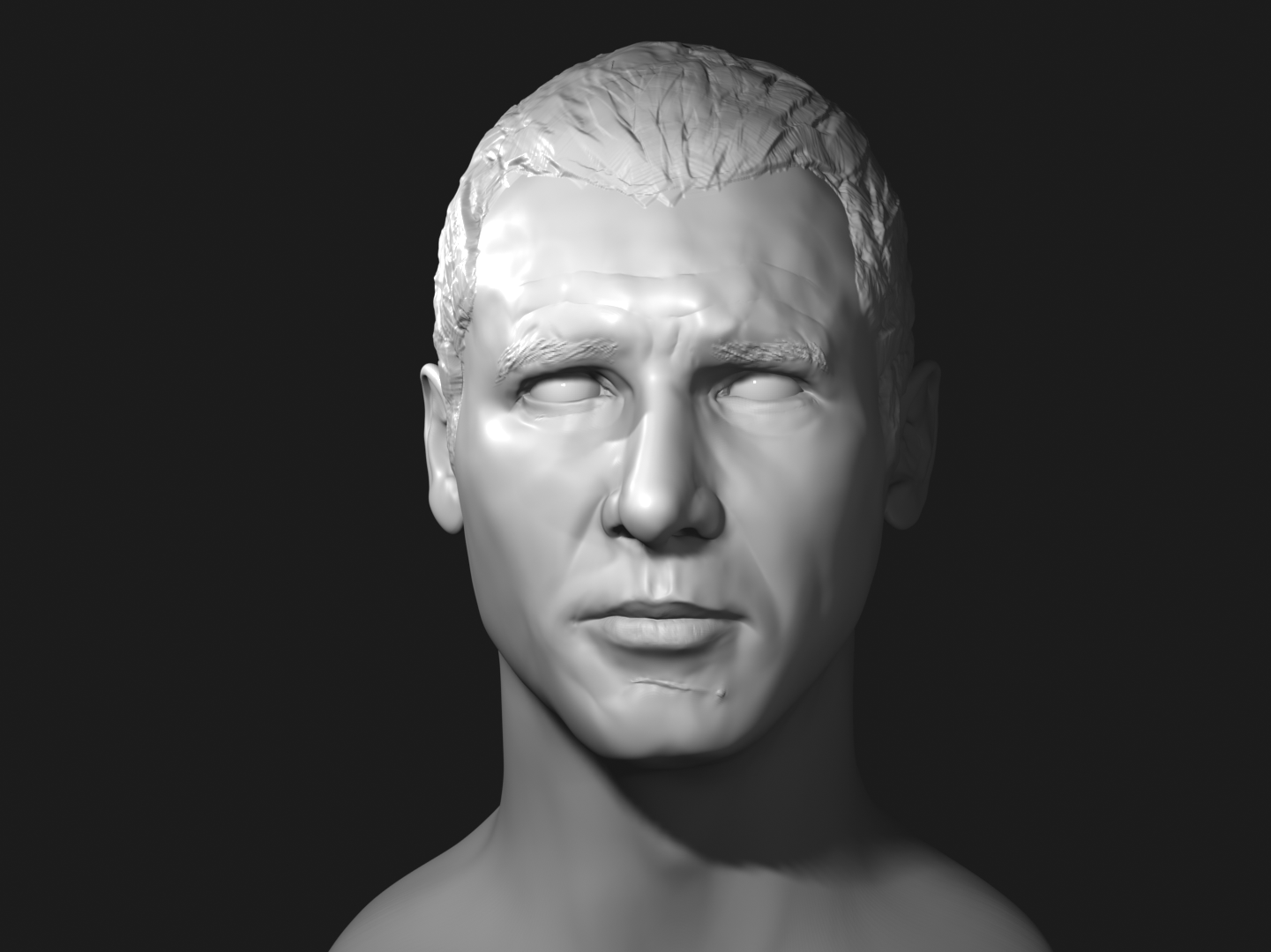 Harrison Ford 3D Progress 33 - Render.png