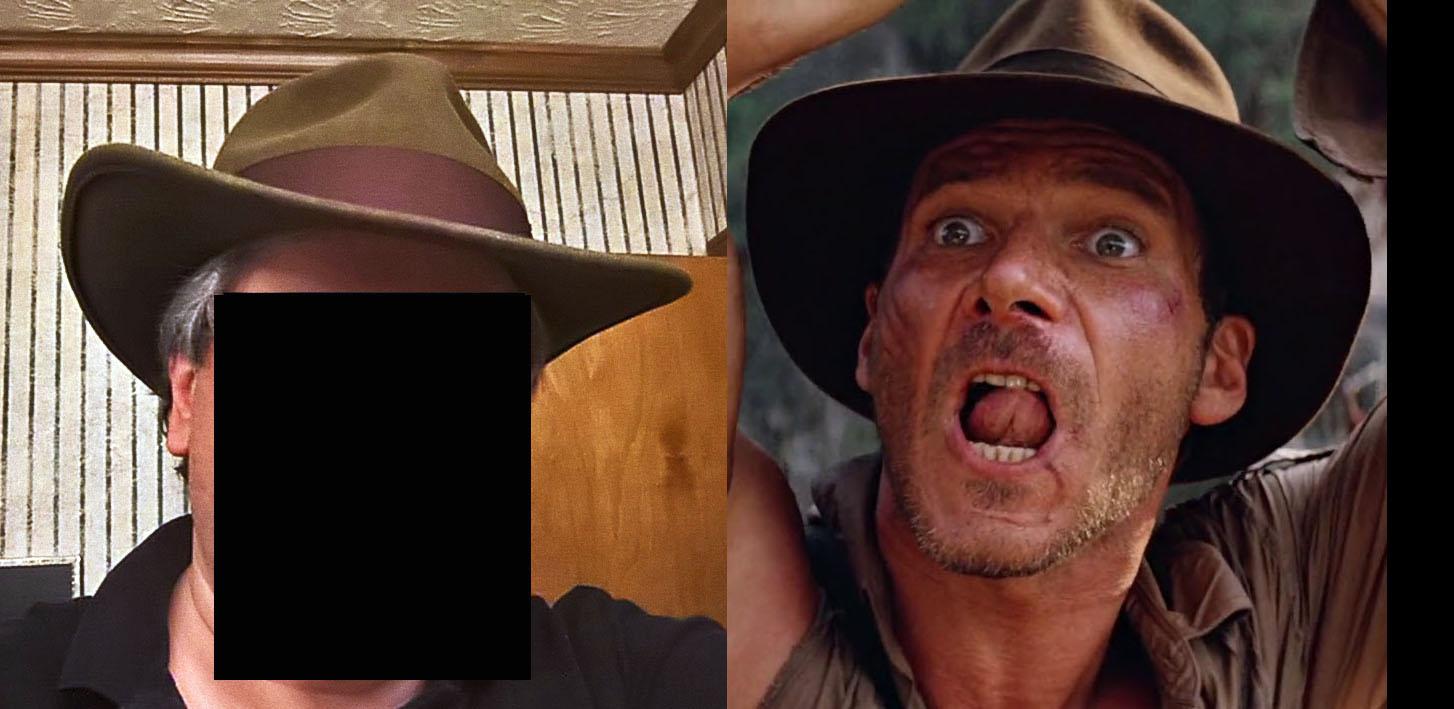 Hat Compare.jpg