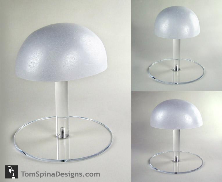 Hat-Display-Acrylic-Stand-Styrofoam-Hemisphere.jpg