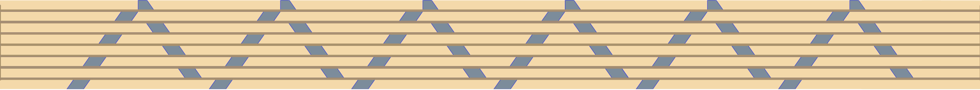 Hatband Pattern.jpg