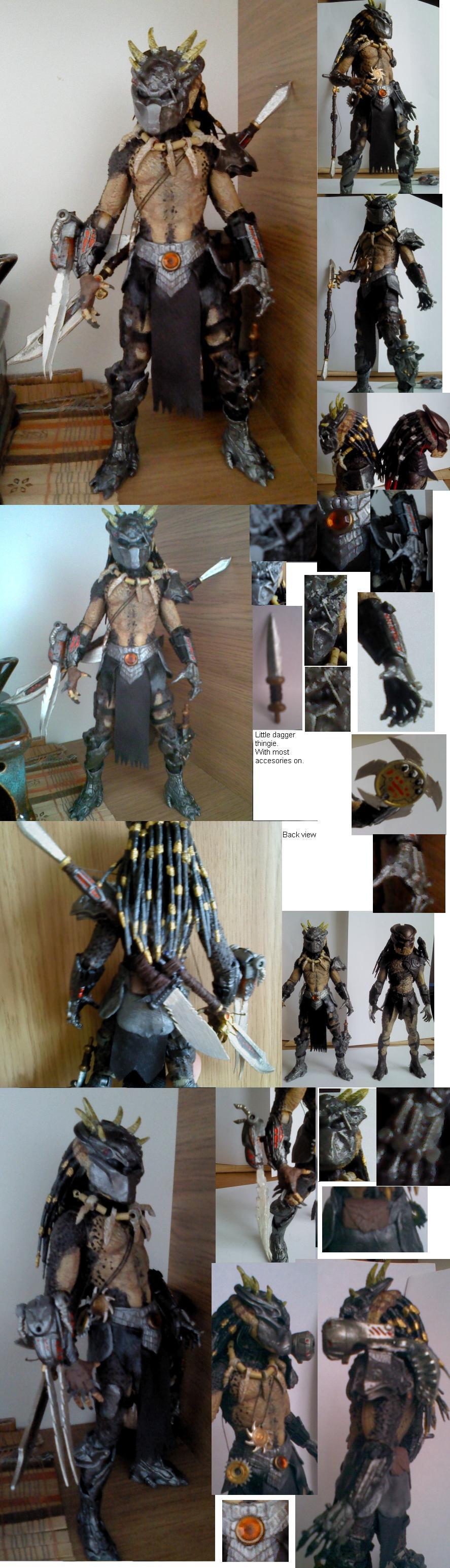 hate_predator_custom_figure_99__finished_2_by_bender18-d4yxc4w.jpg