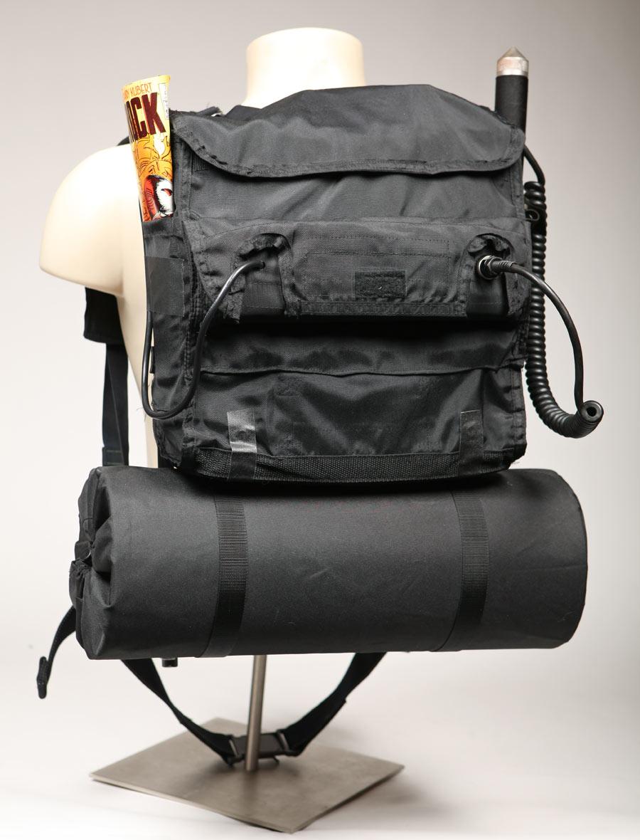 hawkins-backpack-2.jpg