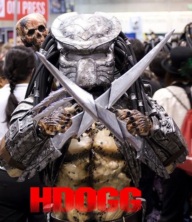 HDogg-1.jpg
