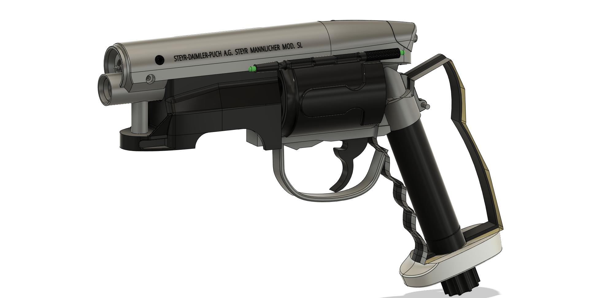 HDR50 Blaster Full Assembly v34.png