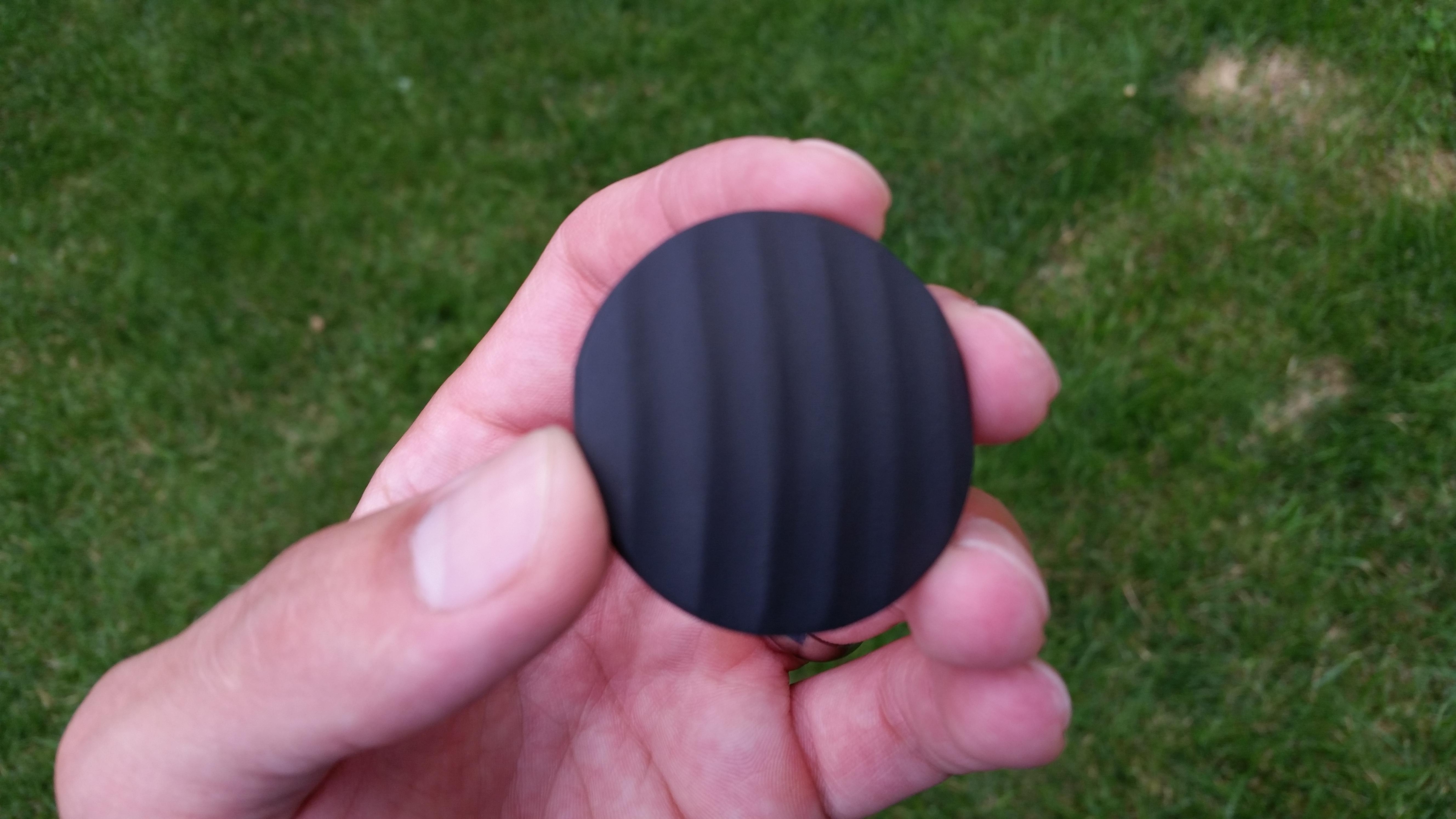 head lamp lens.jpg
