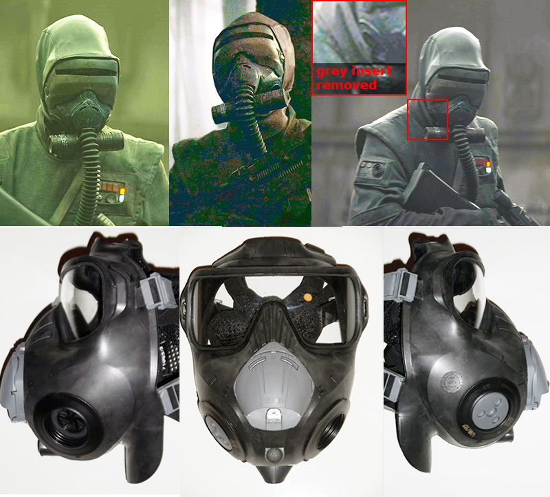 headgear_mask.jpg