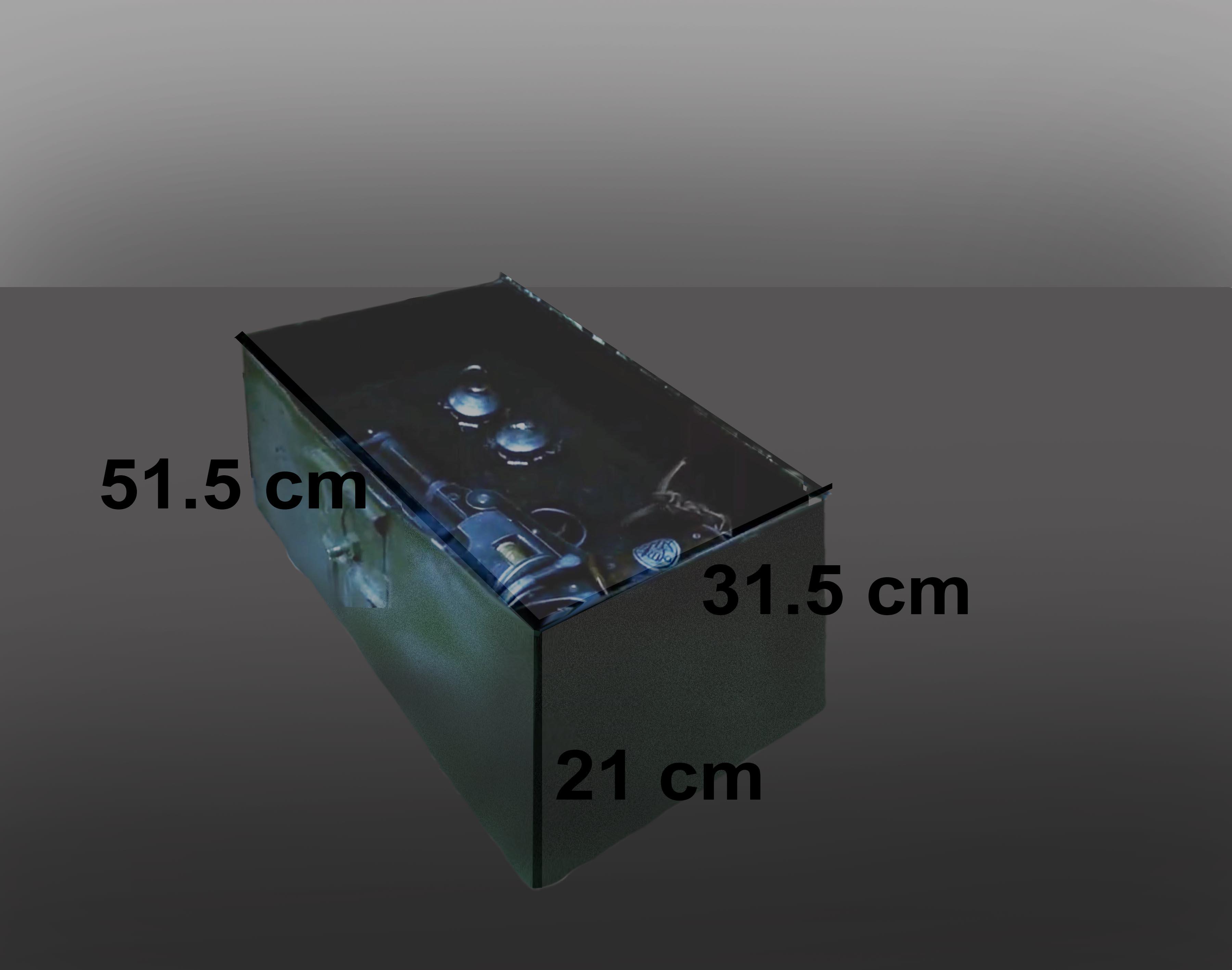 Hell-Boy-box numberspic.jpg