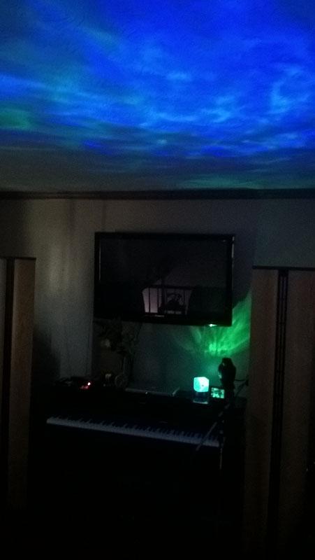 Hellraiser Projection.jpg
