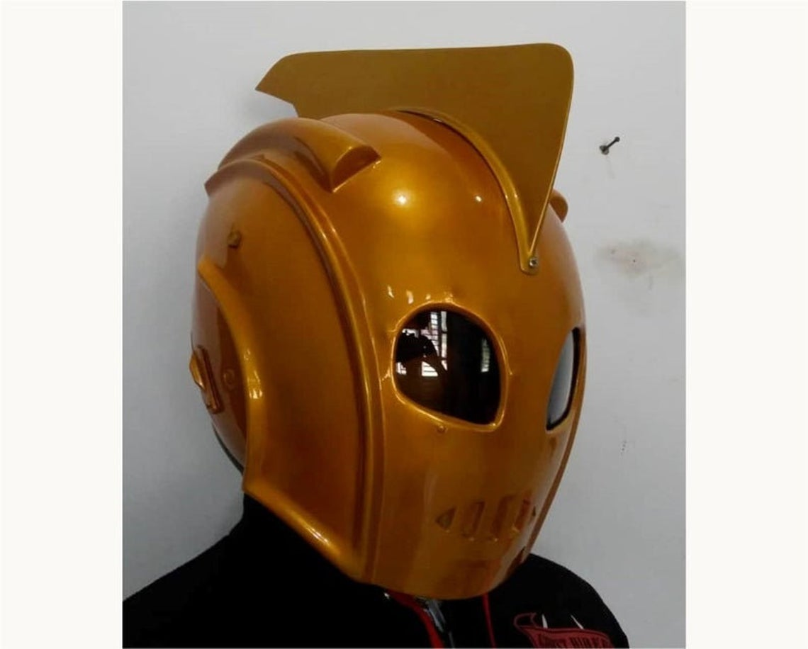 Helmet front and right side.jpg