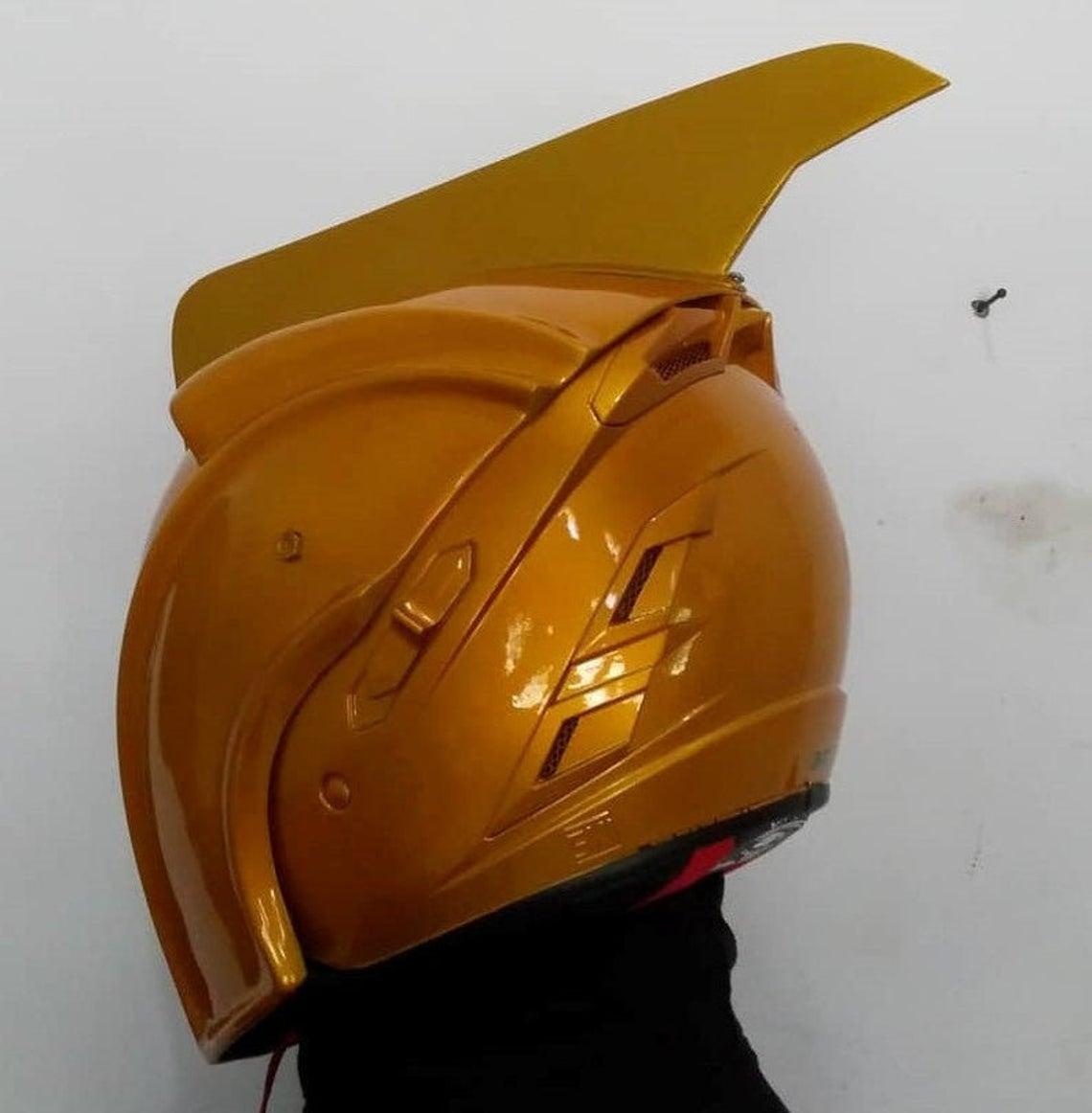 Helmet left side.jpg