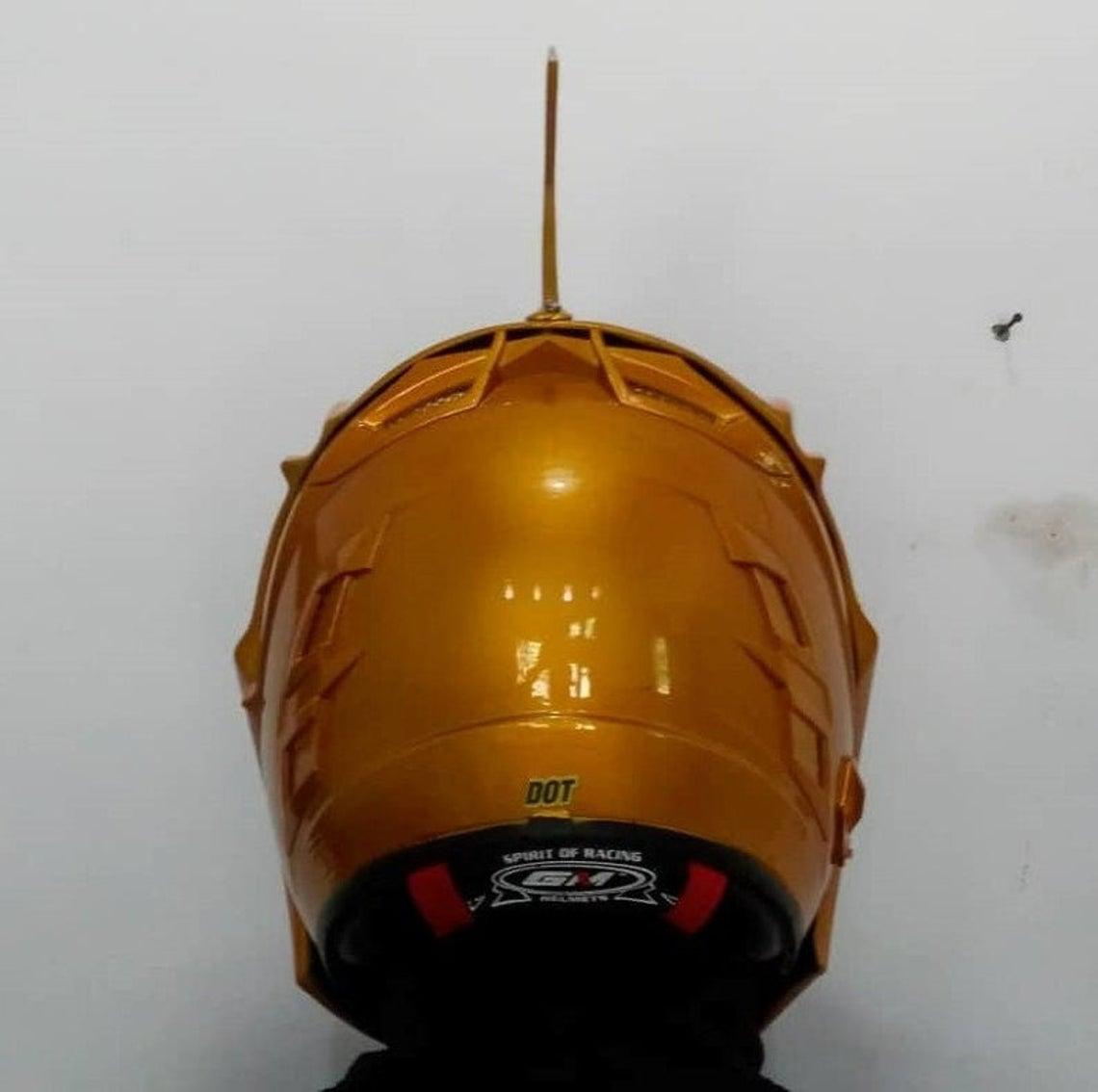 Helmet rear.jpg
