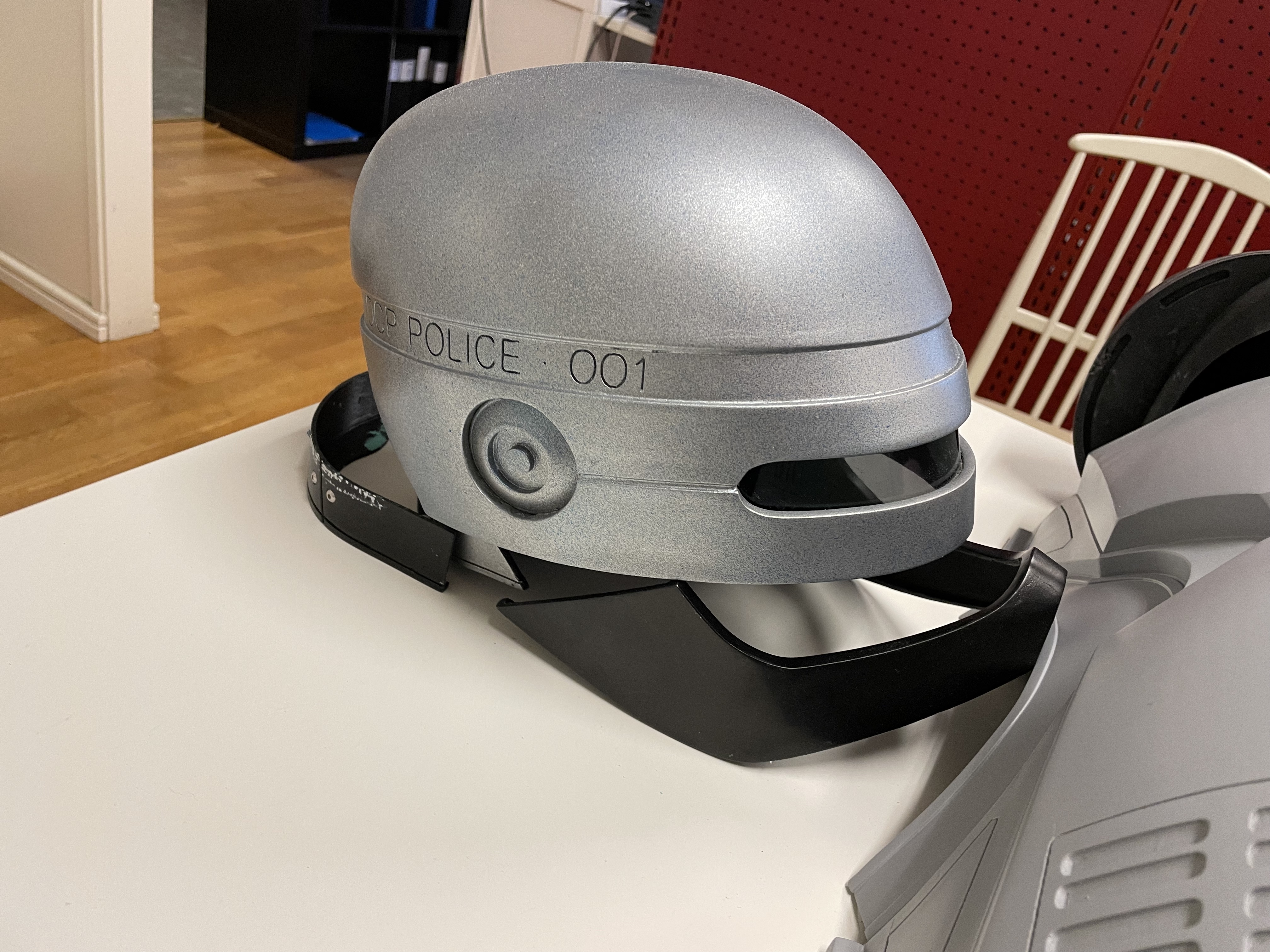 helmet side.jpeg