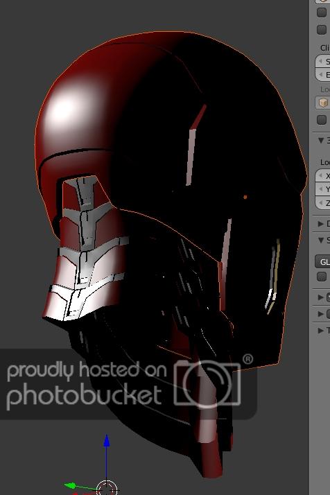 Helmet45%20WIP8b_zpsve8qh4jc.jpg