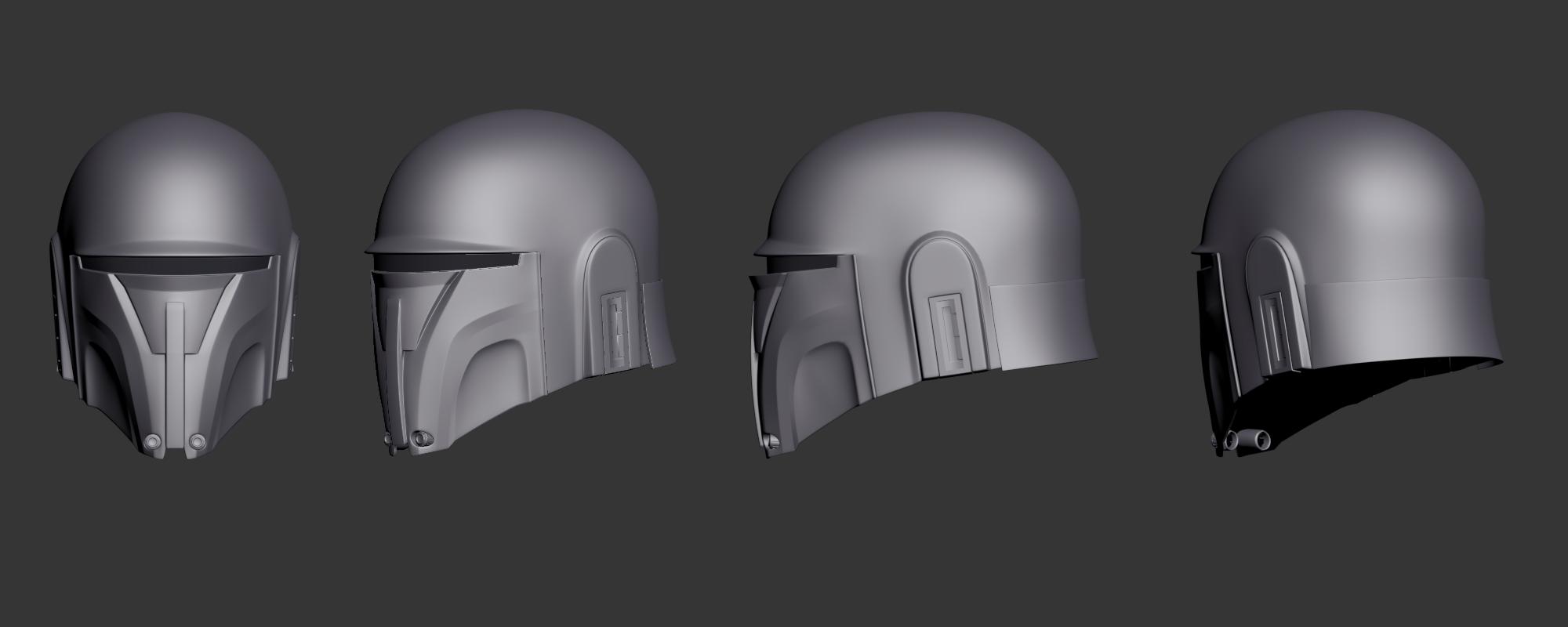 Helmet_WIP_001.png