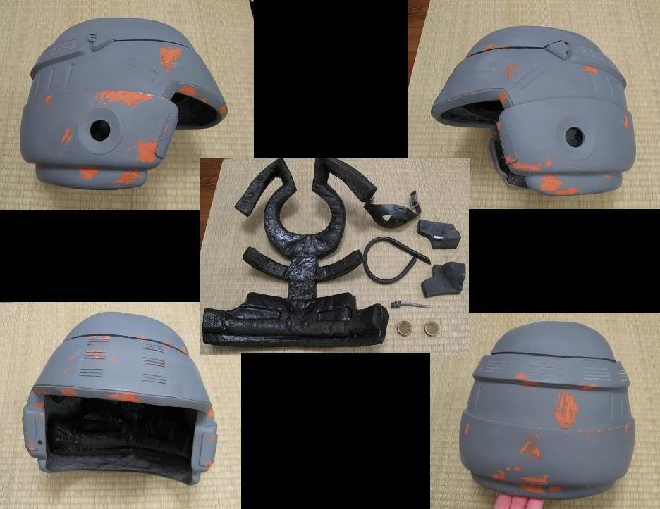 Helmetmine02a.jpg
