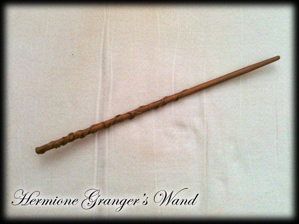 hermione_granger_s_wand_by_kacfenris-d72d68o.jpg