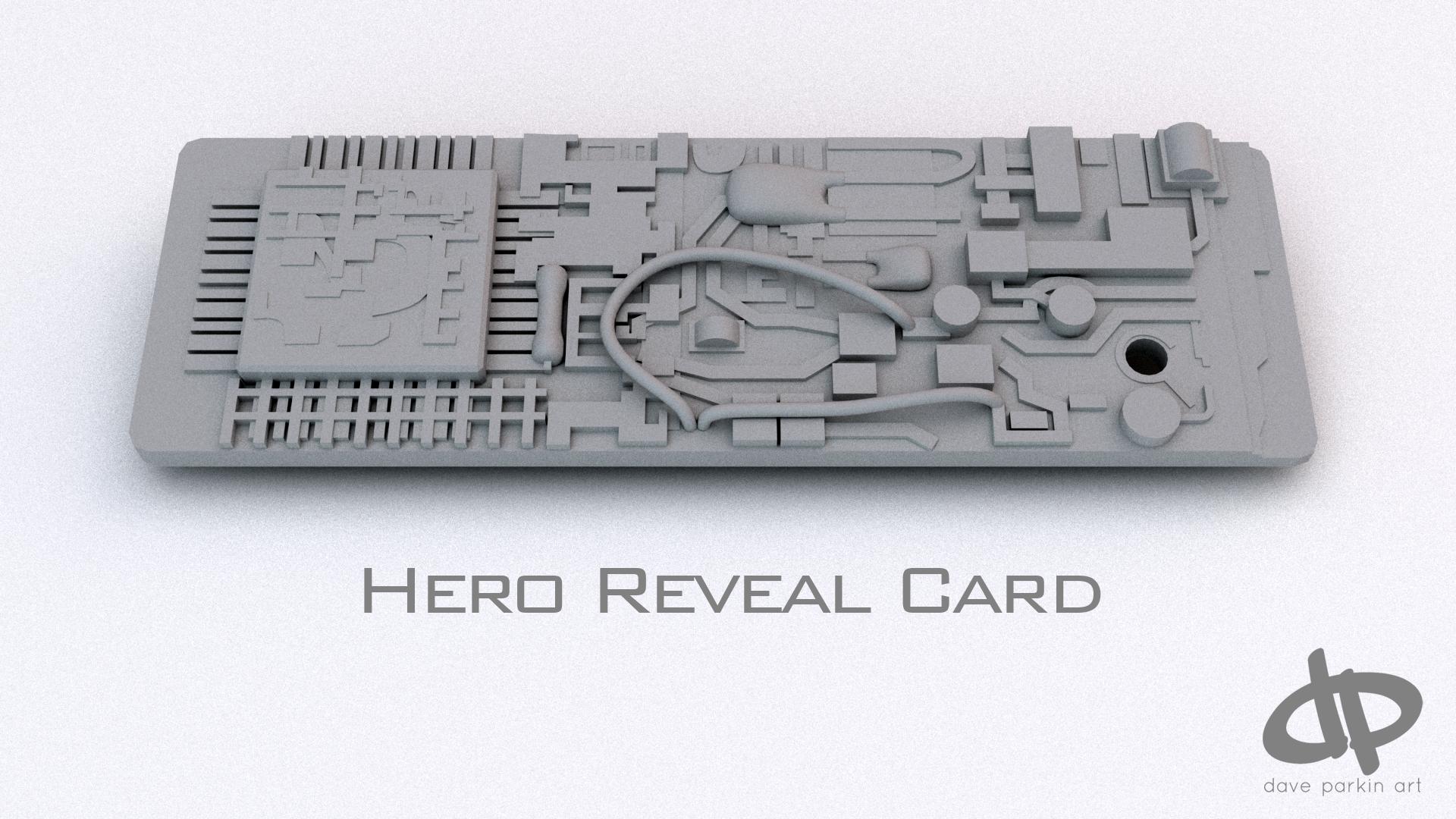 HERO REVEAL CARD.png