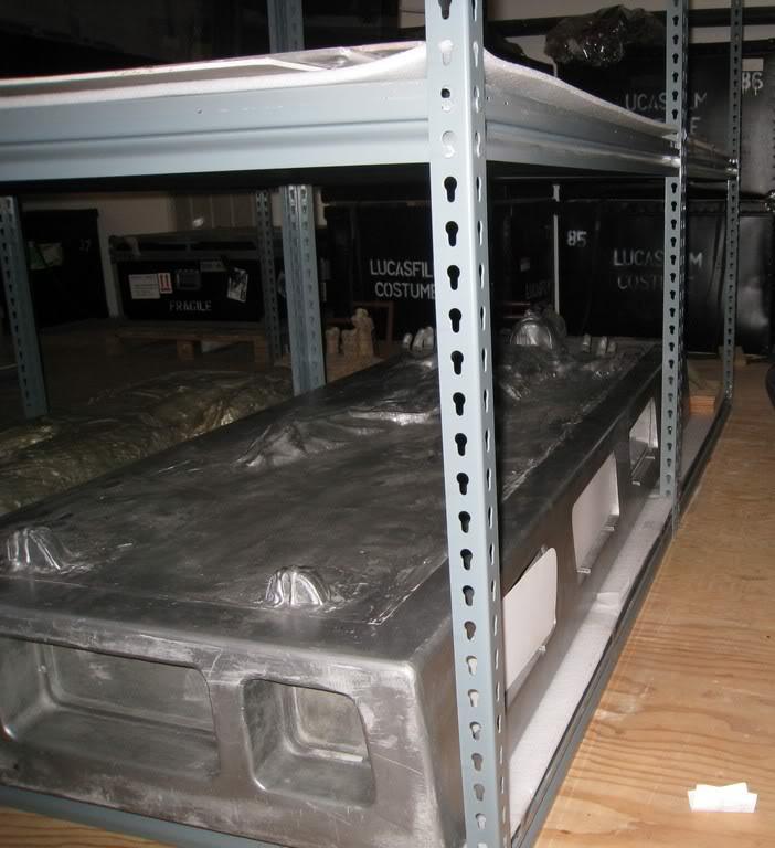 HiC Bottom In Storage (2).jpg