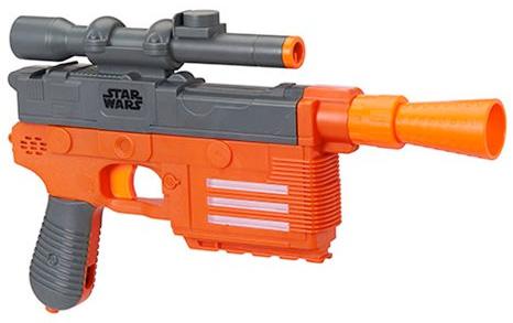 Hideous Hasbro Solo Blaster.jpg