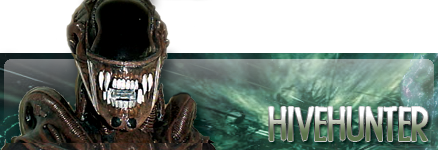 Hivehunter-sig.png